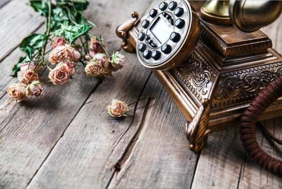 antike ideen f r ihr elegantes und gehobenes innendesign. Black Bedroom Furniture Sets. Home Design Ideas