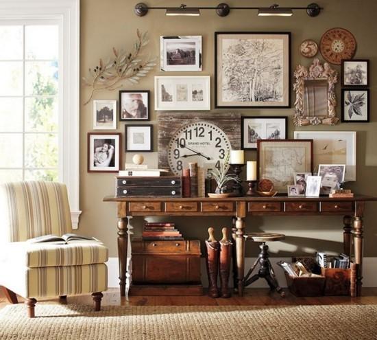 inenndesign antike möbel und rahmen