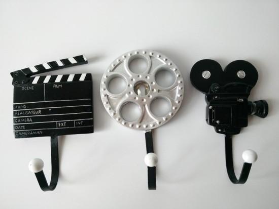 inenndesign ideen für filme