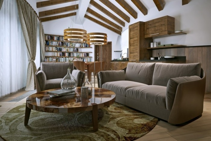 kreative Ideen für dein Bücherregal