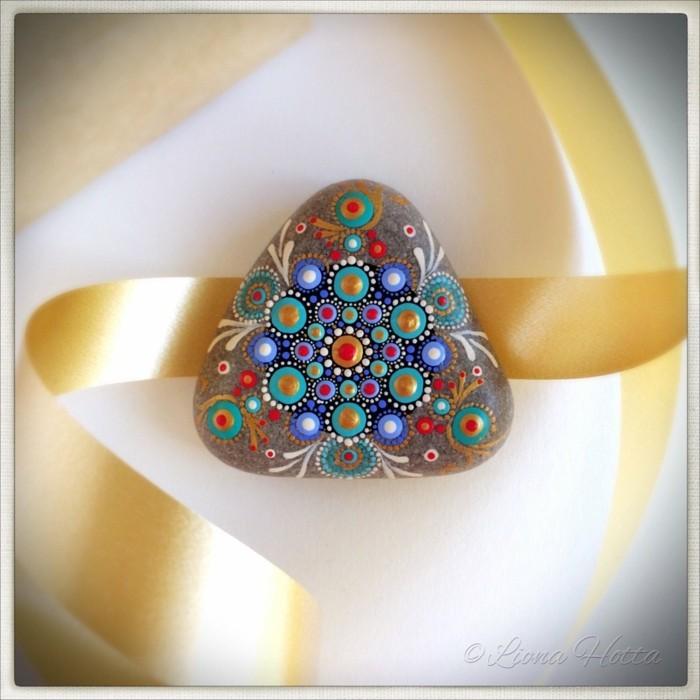 manala muster steine bemalen mandala designer name