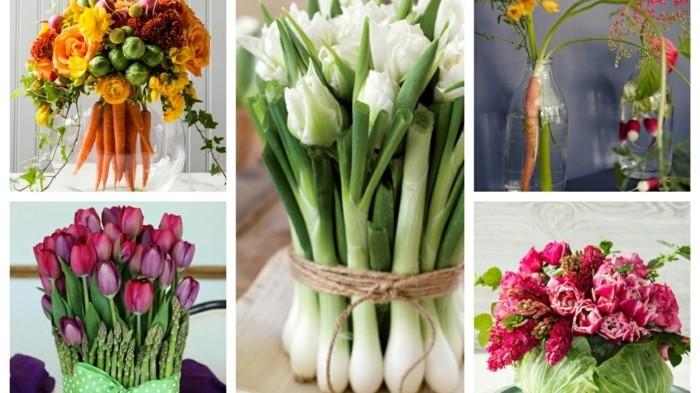 fruehjahrsblueher tulpen weiss zwiebel