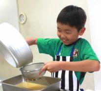 Reste kochen- kreative Ideen für eine gute Vewertung