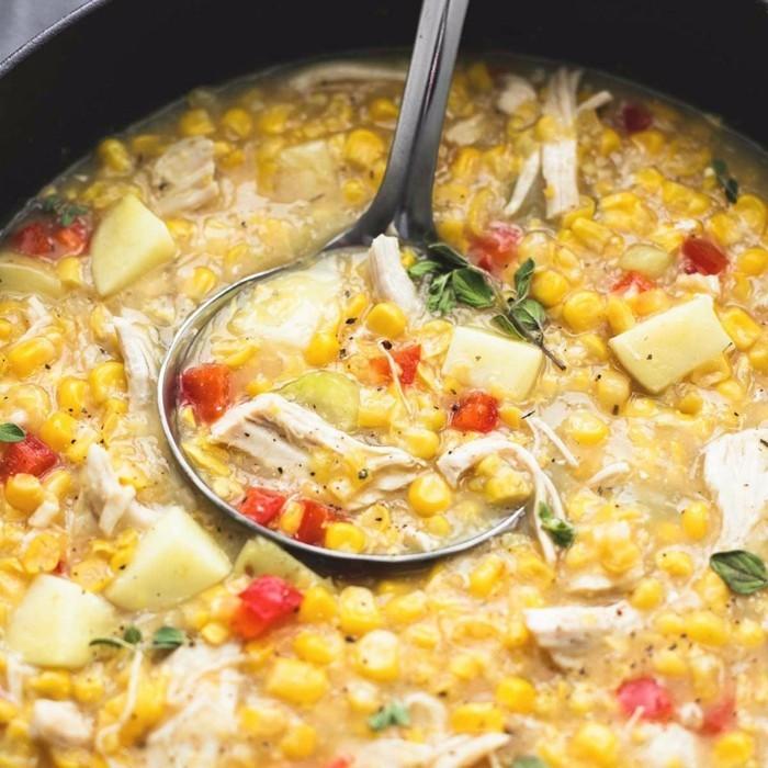reste kochen restegourmet suppen und eintoepfe