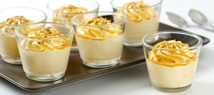 sanddorn rezepte sanddornsaft sanddorn desserts
