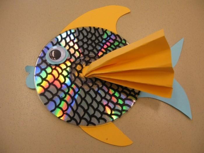 upcycling ideen zum selber machen basteln mit kindern