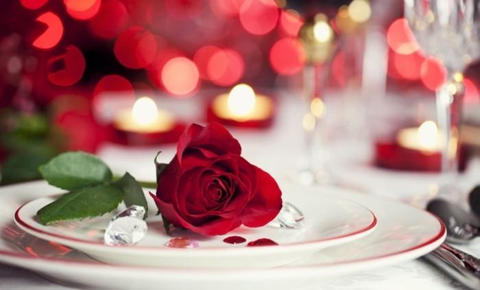 valentinstag blumen geschenkideen valentinstag rosen