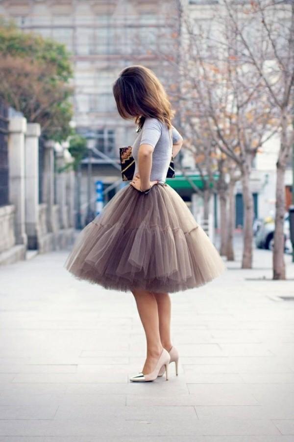 weiß und rosa Hochzeitsgast Kleider