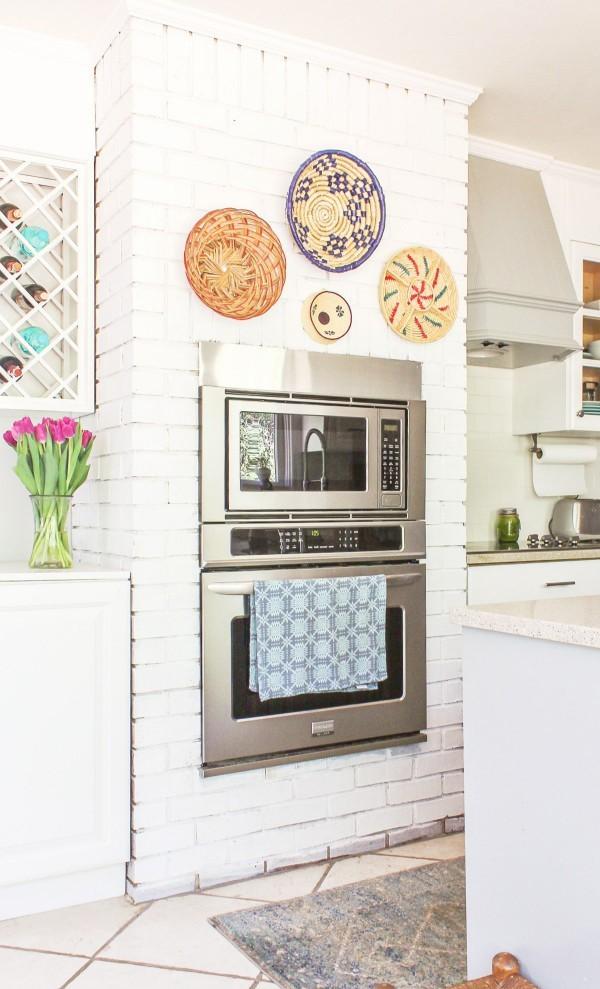 Ausgezeichnet Frühling Natürliche Küche Ideen - Küchen Ideen ...