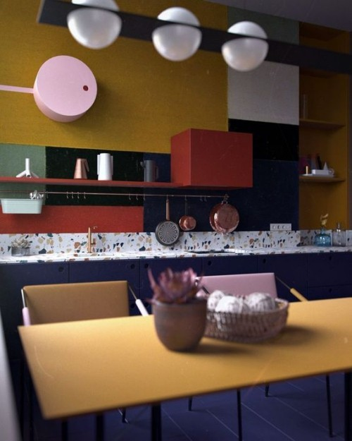 Wandfarben Ideen Modernes Beige