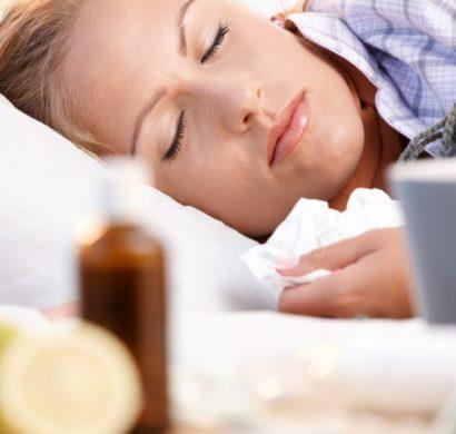 10 super wirksame tipps zum einschlafen die sie ruhig. Black Bedroom Furniture Sets. Home Design Ideas