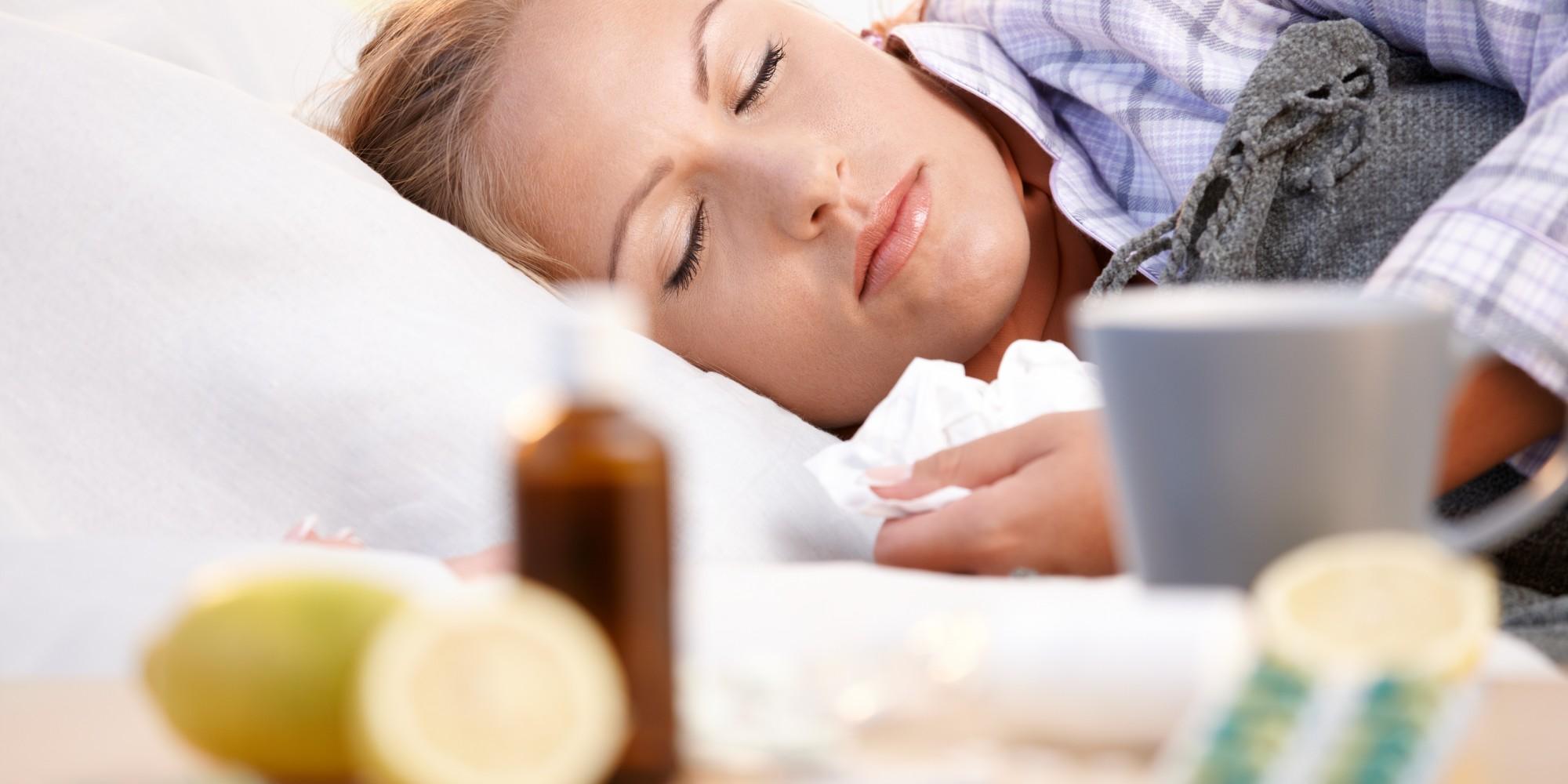 10 super wirksame tipps zum einschlafen die sie ruhig ausprobieren sollten. Black Bedroom Furniture Sets. Home Design Ideas