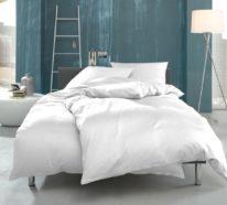 Bettwäsche in allen Größen – die besondere Auswahl im Internet