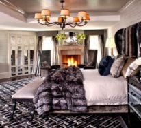 Interior Design U2013 Wohnideen Für Innenarchitektur Und Schöne  Einrichtungsideen