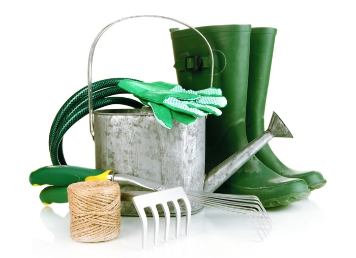 Gardening Tools By Cedffdafcddcd On Home Design Ideas With Hd also Garden Equipment