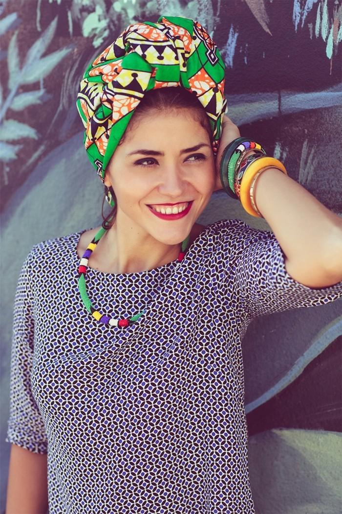 haar accessoires 2018 brazilian