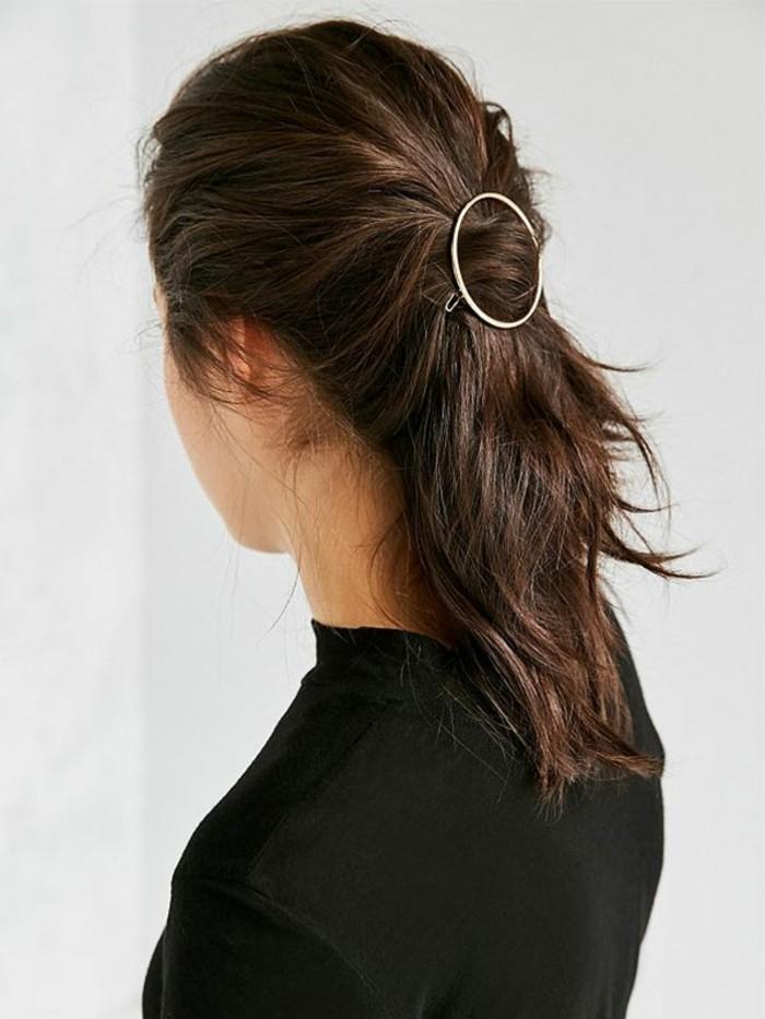 haar accessoires 2018 ketten