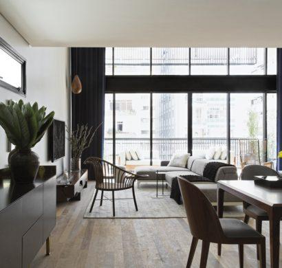industrial design 50 ideen fur die dekoration und moderne inneneinrichtung