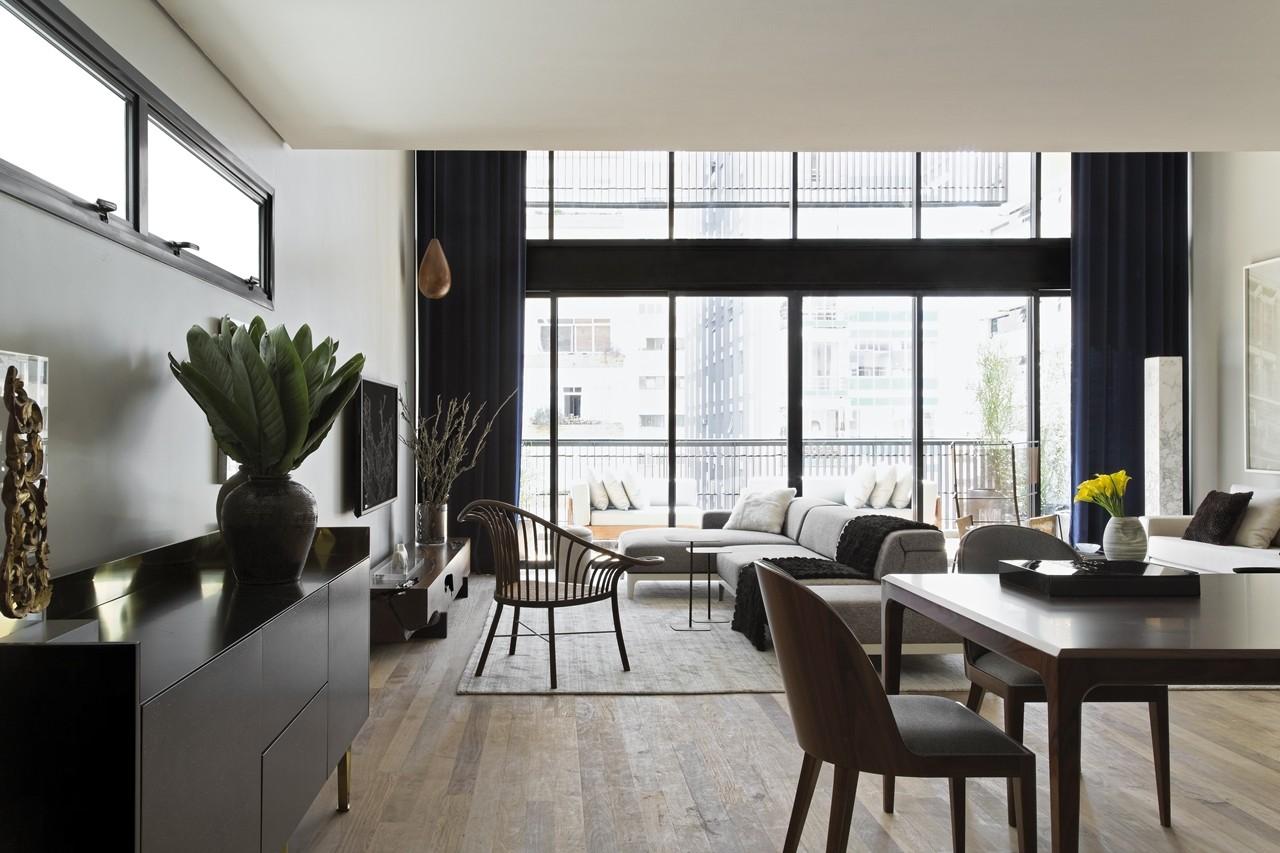 Industrial design 50 ideen f r die dekoration und moderne inneneinrichtung - Moderne dekoration ...