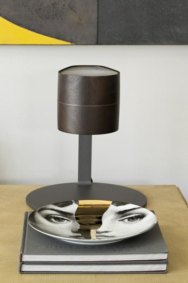 industrial design pop art akzente