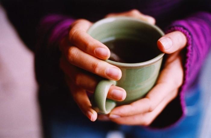 kaffee gesund wachmacher natürlich koffeinhaltig