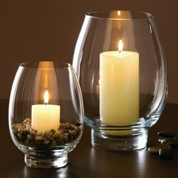 einfache einrichtungsideen die mehr komfort nach hause. Black Bedroom Furniture Sets. Home Design Ideas