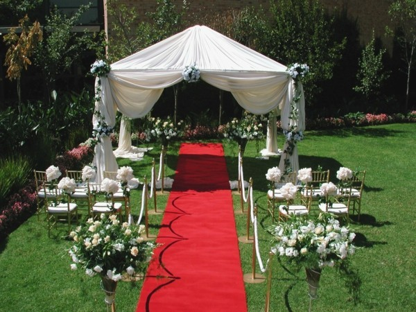 Outdoor Wedding Decorations Inspirational Nice Garden Wedding Ideas Decorations 5 Tips To Decorate Your