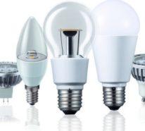 Warum sollte man auf LED Leuchtmittel umsteigen: Der kleine Ratgeber