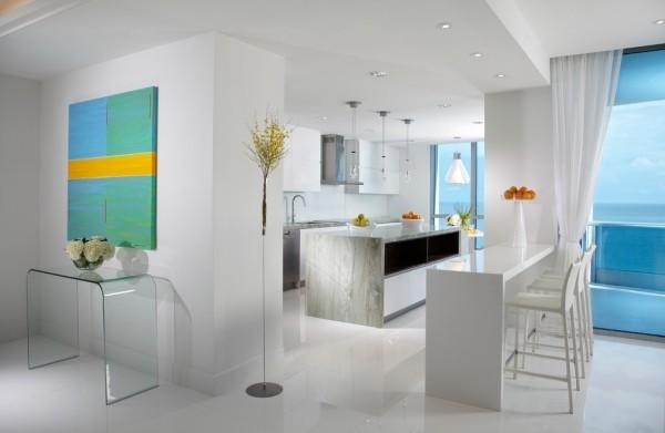 umweltfreundlich leben wie ist das m glich fresh ideen f r das interieur dekoration und. Black Bedroom Furniture Sets. Home Design Ideas
