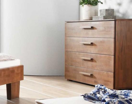 die moderne kommode als stilvolle idee f r mehr stauraum. Black Bedroom Furniture Sets. Home Design Ideas