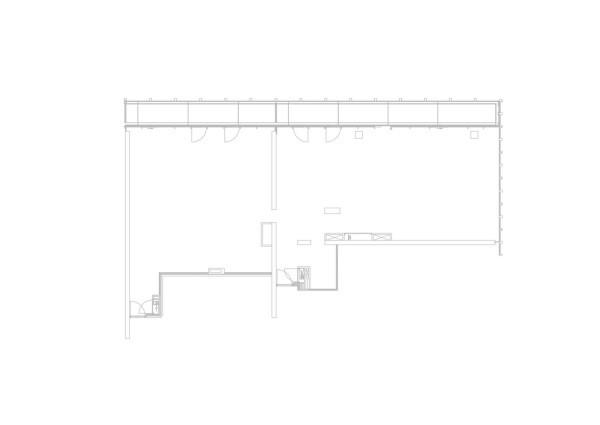 penthouse noch ein toller plan
