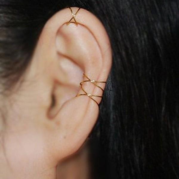 piercings otiginelles design