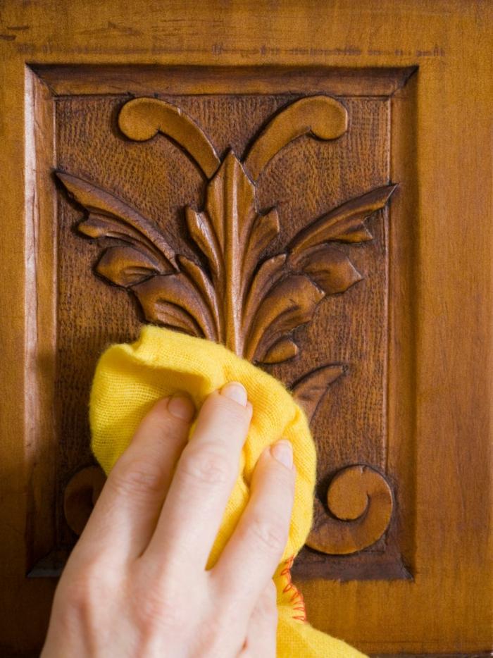 putzmittel selber machen ohne chemikalien bad