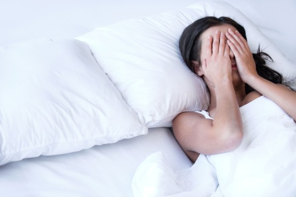 schlafstörungen tipps zum einfschlafen