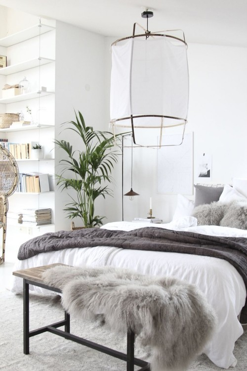 skandinavisches Design skandinavische Lampne