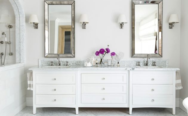1000 ideen f r m bel schickes mobiliar f r ihre moderne einrichtung regale schr nke sessel. Black Bedroom Furniture Sets. Home Design Ideas