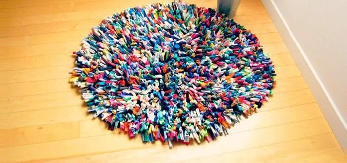 Upcycling Kleidung Ideen Und Tipps F 252 R Intelligente