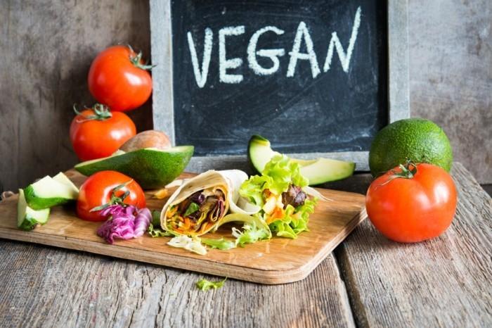 veganes frühstück gesund bio brunch-resized