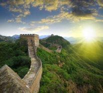 Abenteuerreisen – 5 mögliche Trips, die großartige Emotionen bieten