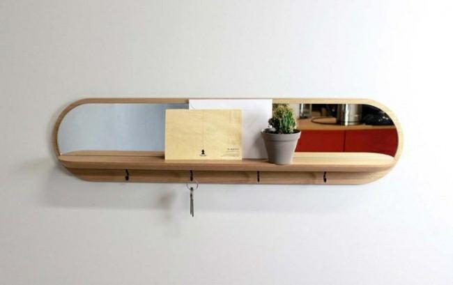 badezimmerspiegel dekorieren praktische tipps und. Black Bedroom Furniture Sets. Home Design Ideas