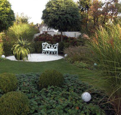 gartengestaltung ideen f r kleine g rten fresh ideen f r das interieur dekoration und landschaft. Black Bedroom Furniture Sets. Home Design Ideas