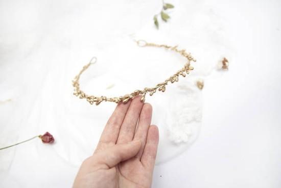Muttertagsgeschenke Schmuck Kette Armband gute Wahl