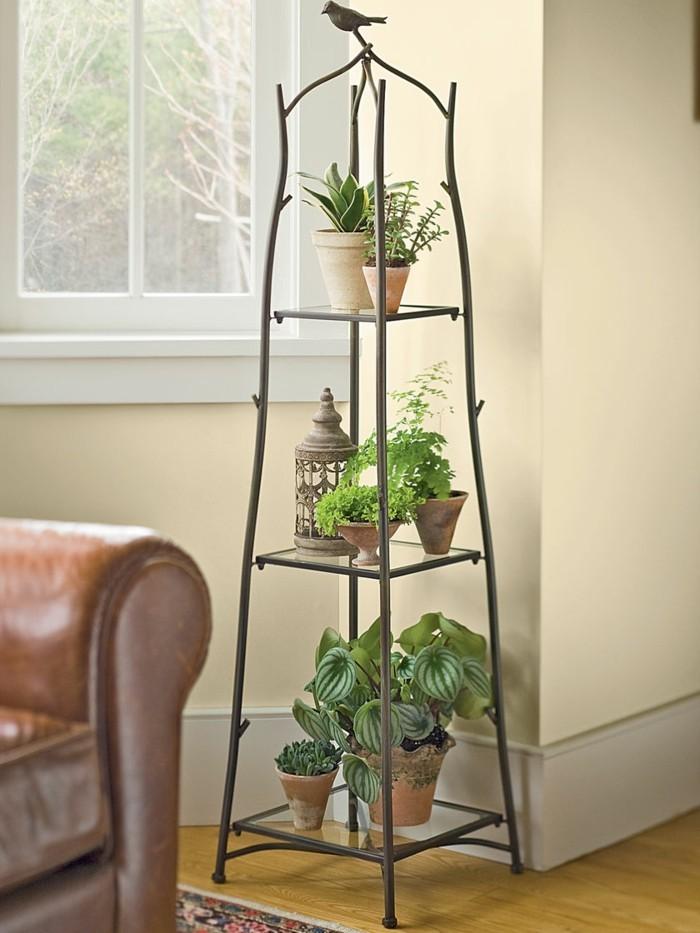 die vielfalt der pflanzenst nder aus unserer upcycling ideen reihe. Black Bedroom Furniture Sets. Home Design Ideas