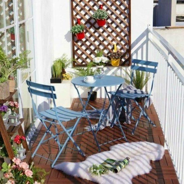 balkon ideen balkongestaltung gartengestaltung terrassengestaltung praktische ideen raumnutzung