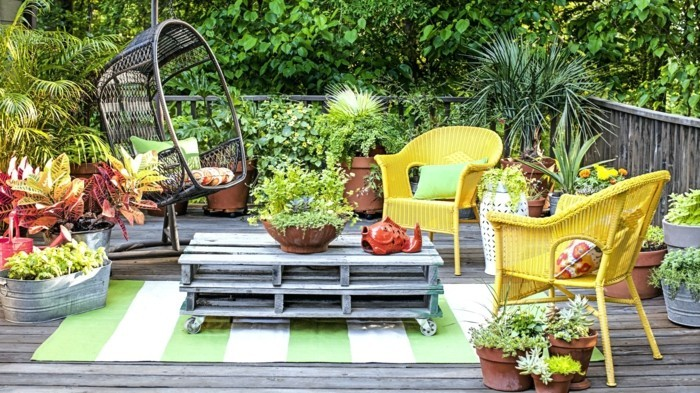 pinterest small patio ideas Unique Patio Ideas Small Apartment Patio Garden Ideas Small Patio