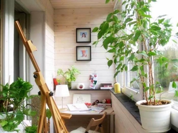 balkon ideen selber machen gartengestaltung terrassengestaltung praktische ideen upcycling ideen raumnutzung