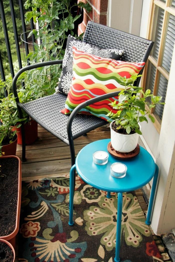 balkon ideen selber machen gartengestaltung terrassengestaltung praktische ideen upcycling ideen