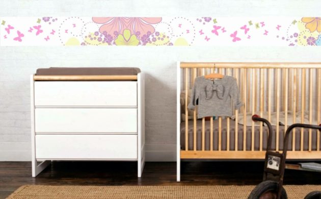 1000 ideen f r das kinderzimmer tolle kinderzimmer deko und enirichtungsideen f r ihr. Black Bedroom Furniture Sets. Home Design Ideas