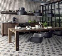 ▷ 1000 Ideen für Teppich & Boden - den richtigen Teppich, Fußboden ...