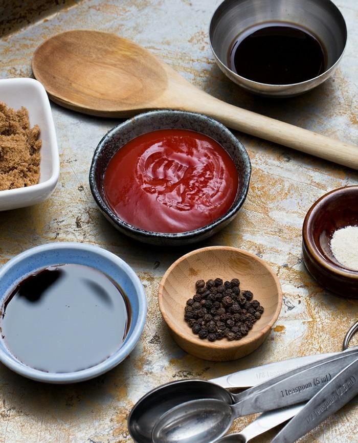 Dips Zum Grillen 6 Einfache Gesunde Rezepte Fur Einen Guten Start